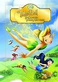 Classic Tinkerbell 3: Ein Sommer voller Abenteuer