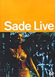 Sade - Live Concert Home Video - Best Reviews Guide