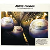 Above & Beyond Anjunabeats Volume 9