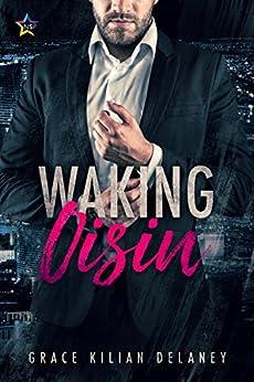 Waking Oisin by [Delaney, Grace Kilian]