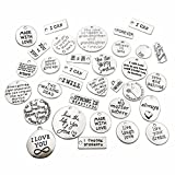 30pcs-Inspiration-Words-Charms-Craft-Supplies-Mixed-Pendants-Beads-Charms-Pendants-for-Crafting-Jewelry-Findin