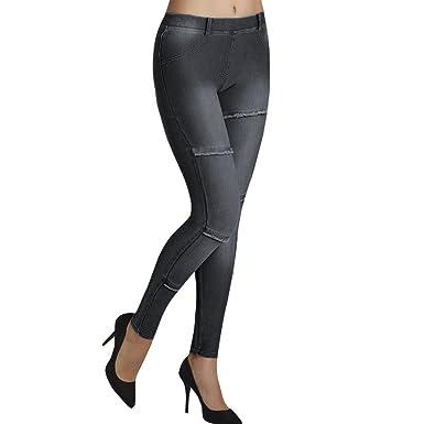 YSABEL MORA Womens Underwear Corset In Color