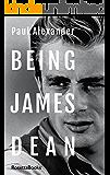 Being James Dean