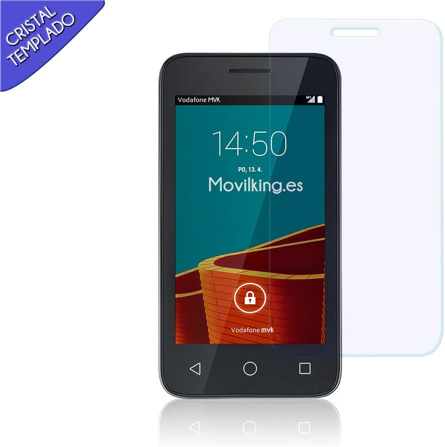 VODAFONE SMART FIRST 6 / ORANGE RISE 30 / ALCATEL PIXI 3 (4 ...