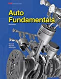 Auto Fundamentals 11th Edition