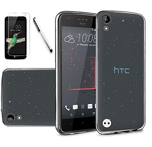 HTC Desire 530 Case, HTC Desire 630 Case - Htc Desire Matte Shopping Results