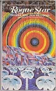 download em nome de deus o fundamentalismo no judaísmo no