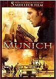 """Afficher """"Munich"""""""