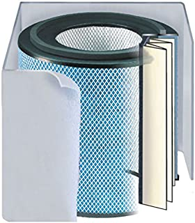product image for Austin Air FR410B Standard Pet Machine Filter, White