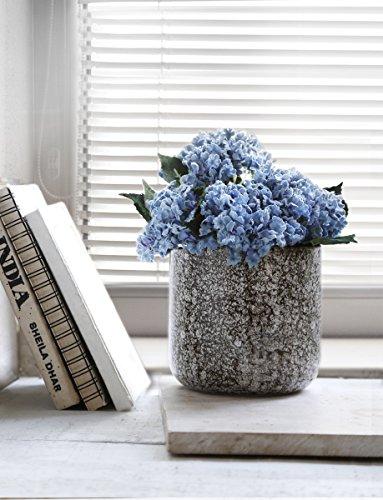 Store Indya Ceramic Planters Pots, Indoor & Outdoor Home ...