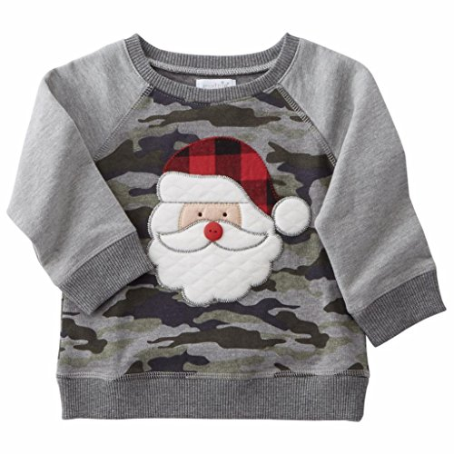 mud pie for toddler boys - 8