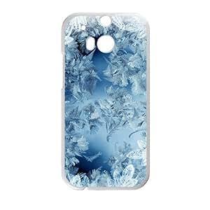 High Quality AbbyRoseBabiak Fantasy Island Skin Cases Covers Specially Designed For Iphone - 6 Kimberly Kurzendoerfer
