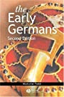 The Early Germans (The Peoples of Europe Book 8)