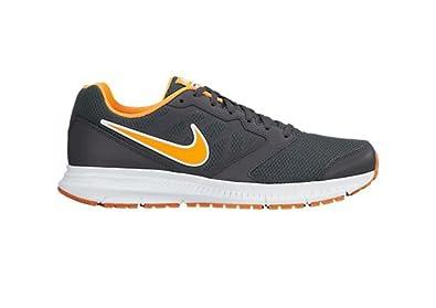 Nike Downshifter 6 MSL - Scarpe da Uomo Multicolore Size  38.5 40a09809e85