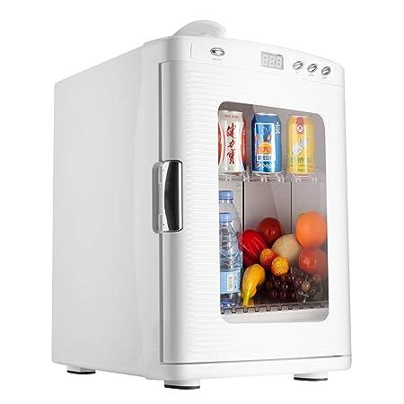 XBXDM refrigeradores portátiles para Auto, congelador, Gran ...