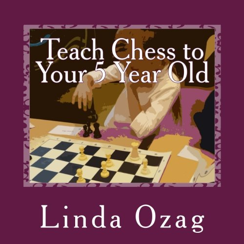 old chess books - 4