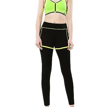 c200b007f6f7f Hot vente. Femme Legging, Feixiang ♈ Mode Femme de sport Gym Yoga stretch  Skinny