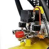 35HP-10-Gallon-Pneumatic-Portable-Air-Compressor-With-Tank