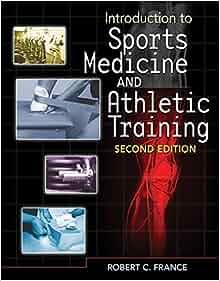 free download sports medicine books pdf