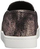 Report-Womens-ARVEY-Fashion-Sneaker
