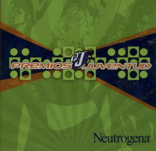 neutrogena-presents-premios-juventud-latino-teen-choice-awards-by-david-bisbal-2005-08-03