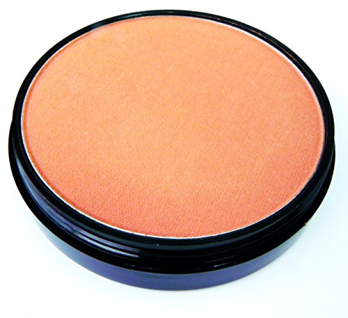 Jane Bronzing Powder - 5
