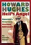 Howard Hughes, Darwin Porter, 1936003139