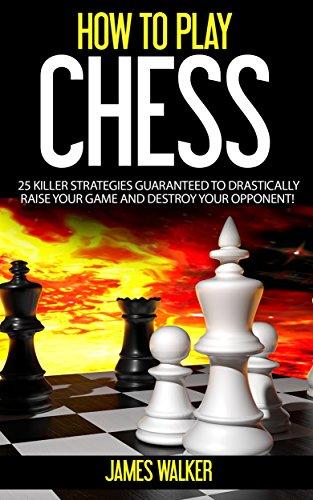 Killer Chess - 9