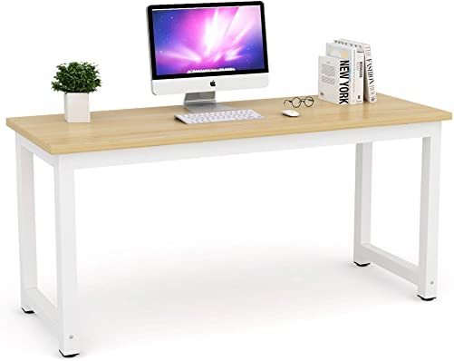 Tribesigns Computer Desk