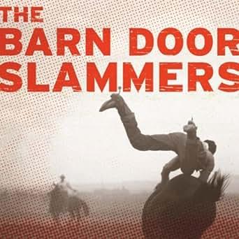 Florida By The Barn Door Slammers On Amazon Music Amazon Com