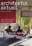 img - for architektur.aktuell 350, 5/2009 (Zeitschrift architektur.aktuell) (German and English Edition) book / textbook / text book