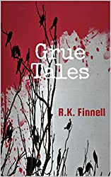 Grue Tales