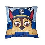 Paw Patrol Peek Printed Cushion