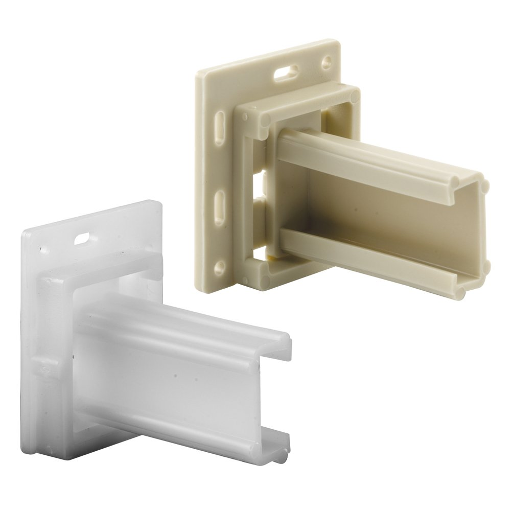 Amazoncom Slide Co 224549 Rv And Mobile Home Rear Drawer Track
