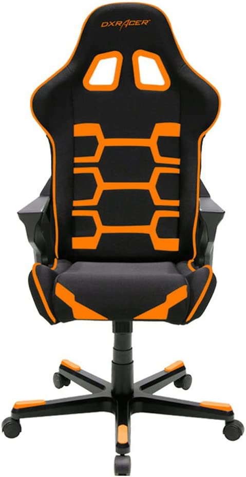 DXRacer Origin Series Newedge Edition Gaming Chair - Best Looking Gaming Chair