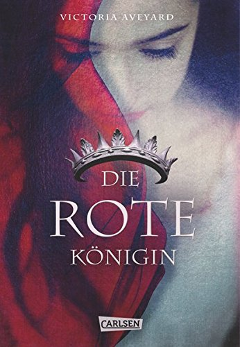https://www.buecherfantasie.de/2018/06/rezension-die-rote-konigin-von-victoria.html