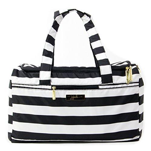 ju-ju-be-legacy-collection-starlet-medium-travel-duffel-bag-the-first-lady-by-ju-ju-be