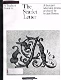 The Scarlet Letter 4-tape set (Nathaniel's Hawthorne's Literary Classic)