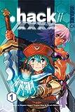 .hack//XXXX Volume 1: v. 1