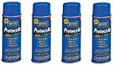 Protect All  62015 RV Trailer Camper Cleaners All-Surface Care 13-1/2 Oz. Trigger (4)