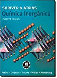 Química Inorgânica - 8577801993