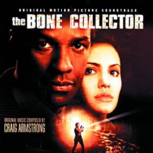 The Bone Collector: Original Motion Picture Soundtrack