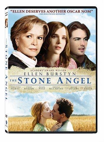 The Stone Angel ()
