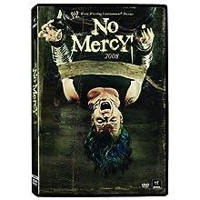 WWE: No Mercy 2008 (2008)