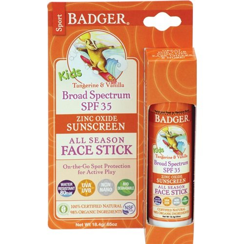 badger-balm-kids-face-stick-35-tangerine-and-vanilla-065-oz