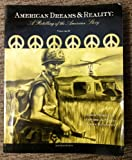 American Dreams and Reality, Volume II : A Retelling of the American Story, Moretta, 1890919446