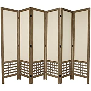 Amazonm Oriental Furniture 5 12 Ft Tall Open Lattice. Living Room Bookcase. Vintage Decorations. Twin Bed Rooms To Go. Decorative Cast Iron Fireplace. Room Humidifier Reviews. How Much Does It Cost To Build A Room. Laundry Room Rug. Window Treatment Ideas For Living Rooms