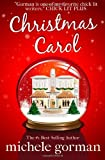 Christmas Carol, Michele Gorman, 1492828475