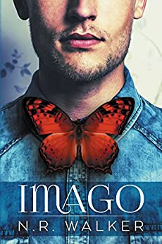 Imago (Imago, Book One) by [Walker, N.R.]