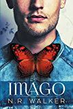 Imago (Imago, Book One) (English Edition)